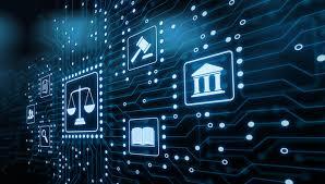 Consequências e multas por não conformidade / violação do GDPR