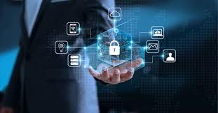 Proteção de dados -GDPR na prática saúde