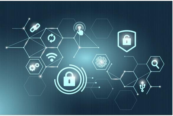 Proteção de dados pessoais-direitos e obrigações saúde