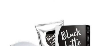 Black latte - funciona - onde comprar - opiniões