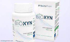Bioxyn - criticas - opiniões - funciona