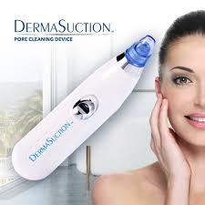 Dermasuction  - para cravos   - Encomendar - preço - farmacia