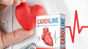 Cardiline - preço - pomada - como aplicar