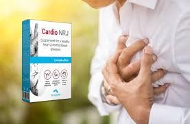 Cardio nrj - funciona - comentarios - opiniões