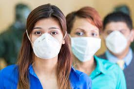 Coronavirus safemask  - máscara protetora  - preço - como usar - efeitos secundarios