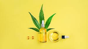 Cannabis oil  - farmacia - onde comprar - funciona