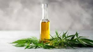 Cannabis oil - melhor humor - Portugal - como usar - Encomendar