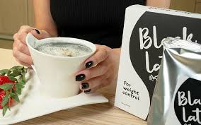 Black latte - creme - comentarios - Portugal