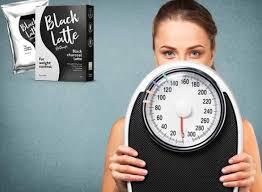 Black latte  - para emagrecer   - como usar  - preço - Encomendar