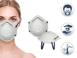 Coronavirus safemask  - máscara protetora  - pomada - preço - farmacia