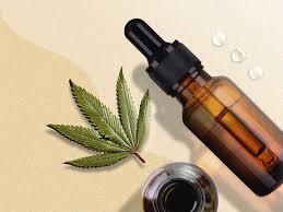 Cannabis oil  - como aplicar - preço - pomada