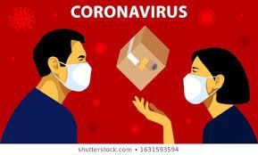 Coronavirus safemask - Amazon - onde comprar - Portugal