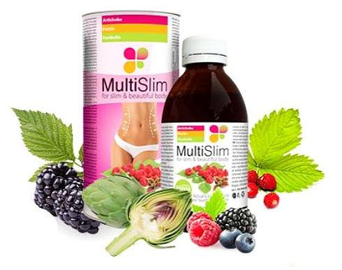 Multislim  - para emagrecer - pomada - farmacia - como aplicar