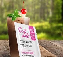 Diet Lite – farmacia – creme – Amazon