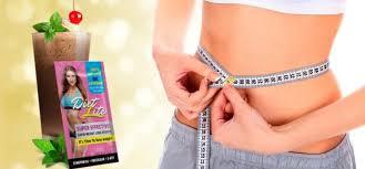 Diet Lite – para emagrecer - onde comprar – pomada – funciona