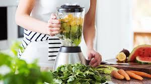 Diet Lite – para emagrecer - opiniões – forum – como usar