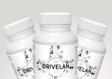 Drivelan Ultra – farmacia – creme – Amazon
