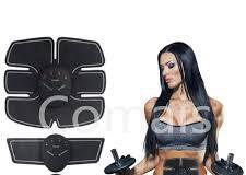 Ems Six Pack – eletroestimulador muscular - Encomendar – como usar – onde comprar