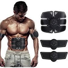 Ems Six Pack – eletroestimulador muscular - Portugal – farmacia – comentarios