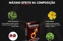 Erofertil – para potência - como aplicar – Encomendar – como usar