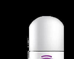 Fungalor - preço - como usar - efeitos secundarios