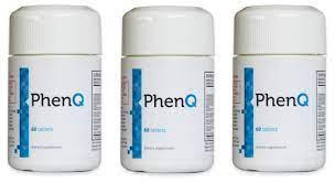 Phenq – Portugal – preço – capsule
