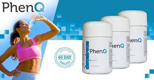 Phenq – para emagrecer - como aplicar – funciona – forum