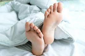 Promagnetin – palmilha de sapato - Encomendar – comentarios – como aplicar