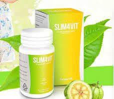 Slim4vit – para emagrecer - Portugal – preço – capsule