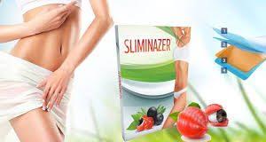 Sliminazer – para emagrecer - como aplicar – farmacia – capsule
