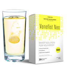 Vanefist Neo – para emagrecer - preço – Encomendar - creme