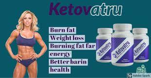 Ketovatru  - para emagrecer - preço - como usar - efeitos secundarios