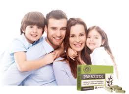 Parazitol - opiniões - pomada - Amazon