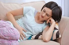 Parazitol - desintoxicação corporal - preço - capsule - como usar
