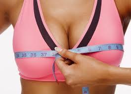 Mammax  - para aumento de mama - Amazon - onde comprar - Portugal