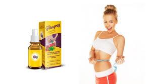 Fito spray  - para emagrecer  - Amazon - capsule - forum