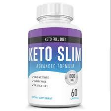 Keto slim  - forum - Encomendar - como aplicar