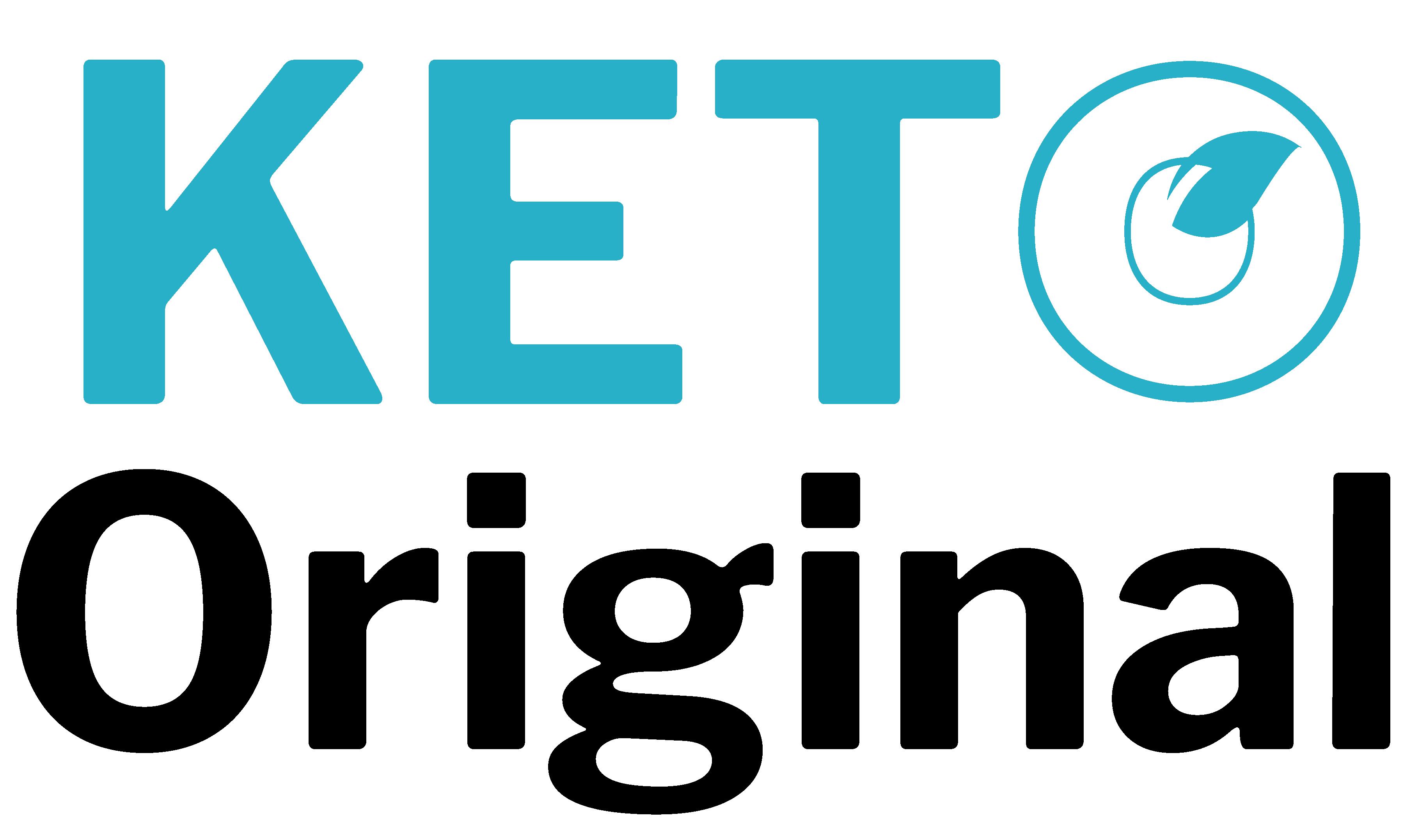 Keto original - para emagrecer  - como usar  - preço - Encomendar