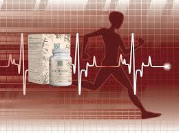 Detonic - para hipertensão - Amazon - capsule - forum